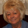 Dr Fauszt Terézia