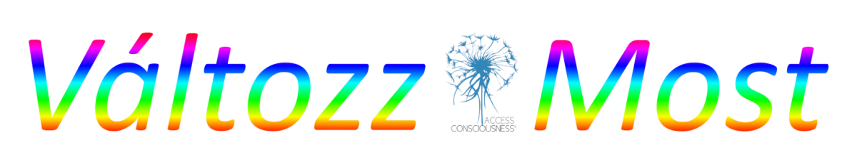 valtozz_most_logo_szivárvány_4_1